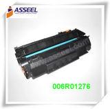Neuer Toner 006r01276/006r01275 für XEROX-Drucker-Arbeitskarte 4150