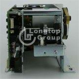 Lecteur de cartes de la NCR 58xx pour des machines d'atmosphère avec l'étiquette 3q8