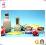 Bottiglia vuota di nuovo disegno 2017 per imbottigliamento cosmetico