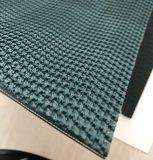 Wuxi Shun Sheng Wave Top Cinturón de la tapa superior para la industria