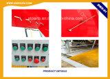 Шайба давления автомобиля Dericen Dwx1 энергосберегающая с конкурентоспособной ценой