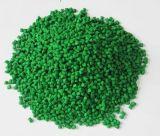 PA Masterbatch para el tratamiento por lotes principal de la fibra (tratamiento por lotes principal de la poliamida)