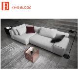 I ultimi moderni si distendono il disegno stabilito del sofà per Corridoio