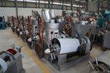 Máquina da imprensa de petróleo do sésamo de Guangxin