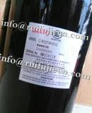 SANYO/compressore di Panasonic, compressori del rotolo del condizionamento d'aria (C-SB263H8A)