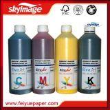 Trabalho rápido original da tinta do Sublimation de Sensient com Epson, Mimaki, Roland & a impressora Inkjet da boca