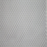 Forte maglia di nylon della rete da pesca del tessuto di Polymide