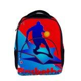 Backpack Cheer конструкции модный