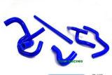 Радиатор трубопровода шланга силикона для фокуса Duratec/Mazda Mzr Ford