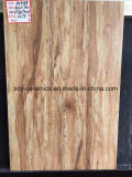 Baumaterial-Porzellan-hölzerne rustikale Fliese