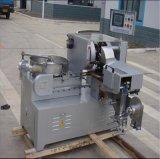 De beste Verpakkende Machine van de Draai van de Prijs htl-S360 Dubbele voor Buitengewoon breed Product