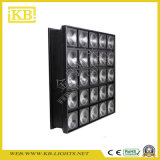 5 * 5 LED Matrix Light