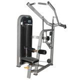 قاعة رياضة آلة لياقة تجهيز منزل [جم] يسحب تجهيز لأنّ [لت] إلى أسفل ([م2-1013])