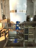 2000bph Bierflasche-Füllmaschine