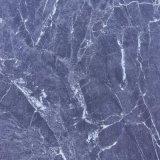Azulejos de suelo esmaltados Polished de mármol de la porcelana (VRP6D095, 600X600m m)