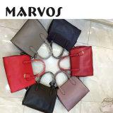 Tote Handbag Ma1653 en cuir en gros de la Chine de sac à main/de Madame