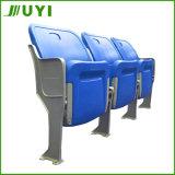 Стул PE Blm-4361 пластичный резвится стул мест