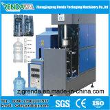 Garrafa semi-automática para garrafa de garrafa de garrafa de 3-5 galões