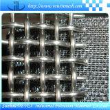 Rete metallica unita diResistenza dell'acciaio inossidabile