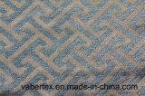 Tessuto da arredamento domestico tinto filato della presidenza della tenda del sofà della tessile
