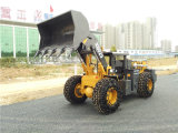 Xd929 지하 광업 Load-Haul-Dump (LHD) 로더