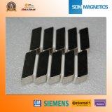 Neodym-Block-Magnet der Qualitäts-N42h