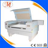Machine de découpage pertinente élevée de laser avec 4 têtes (JM-1390-4T)