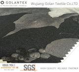 Gewebe des Nylon-Gl4217