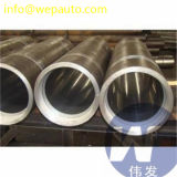 Het hydraulische Cilinder Geslepen Pijp Geslepen Vat van de Cilinder