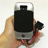 Ningún perseguidor GPS303h del GPS del rectángulo que sigue el dispositivo teledirigido del vehículo de la alarma del dispositivo