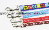 PVC 빛난 5 날카로운 별 개 목걸이 Dp CS1310