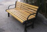 각종 공원 Benchs & 무쇠 다리로 만드는 정원 의자