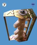 Openlucht het Isoleren Schakelaar (630A) voor Stevig Kabinet A003