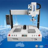 Machine van het LEIDENE Tin van de Desktop van PCB en de Automatische Solderende