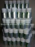 Perla naturale di Lida di perdita di peso di Kinzone che dimagrisce capsula