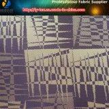 Abatract Jacquardwebstuhl-Futter, preiswertes Polyester-Taft-Jacquardwebstuhl-Gewebe (19)