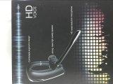 OEMの卸し売りV4.0携帯用ステレオの声制御無線Bluetoothのヘッドセット