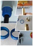Wirkungsvolle Therapie für Gefäßverletzung-Maschine mit Laser der Dioden-980nm