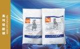 De industriële Chemische producten van het Sulfaat van het Koper van de Rang