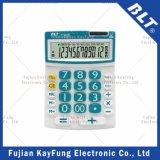 Чалькулятор функции тягла 12 чисел Desktop для дома и офиса (BT-8836T)