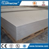 Plateau d'isolation en silicate de calcium direct en usine