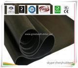 Strato di gomma con l'estensione, Ue, di Gw1004 NBR certificati ISO9001 della fabbrica