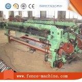 De fábrica do preço máquina sextavada da rede do engranzamento de fio do reverso em linha reta