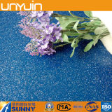 2015 Nuevo Estilo PVC Vinyl Factory Floor De China