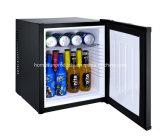молчком термоэлектрический Minibar гостиницы 32L