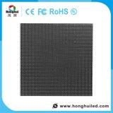 P4.81mm exterior de panel digital Pantalla LED de área escénica