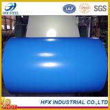 Vorgestrichener PPGI Stahlring mit vielen färben