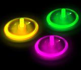 Girocompás divertido del resplandor de los juguetes (TLK5160)