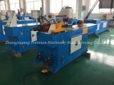 機械を形作るPlm-Sg60管端