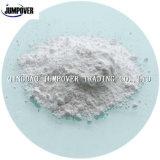 Material Químico Polifosfato de Amonio para Revestimiento de Pintura